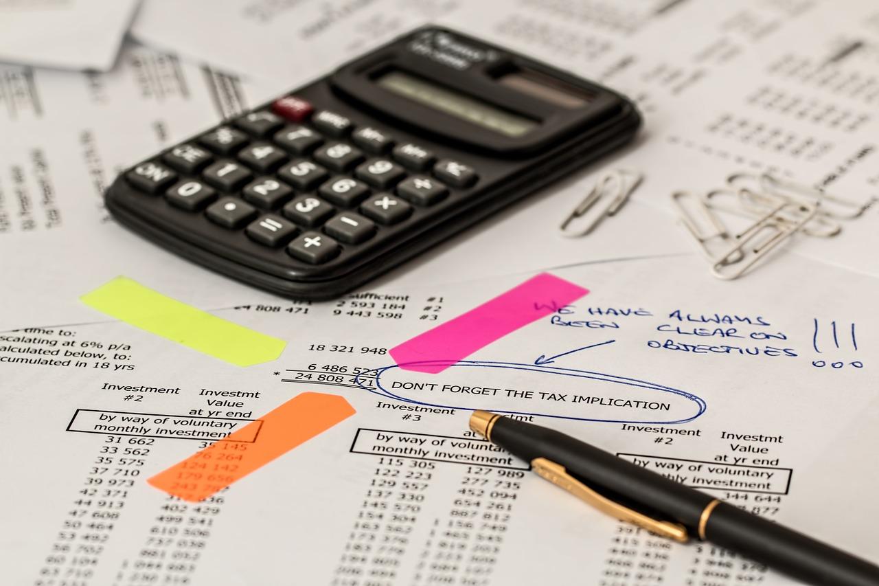 en quoi consiste le metier d'expert comptable