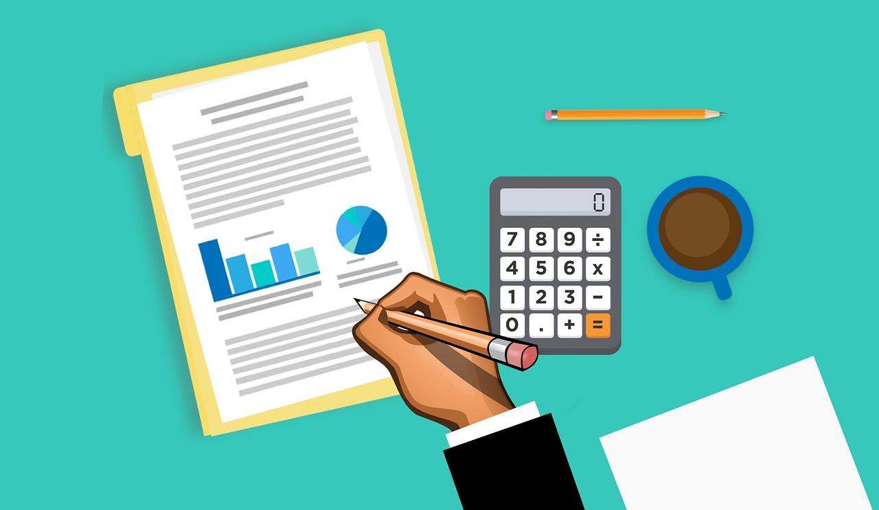 remuneration expert comptable