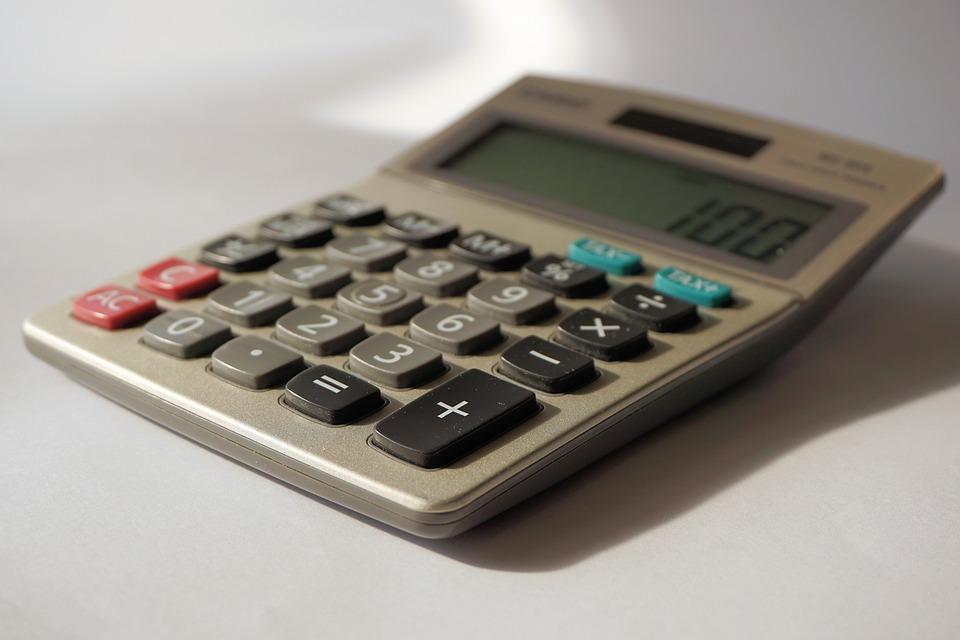 le rôle d'un expert-comptable