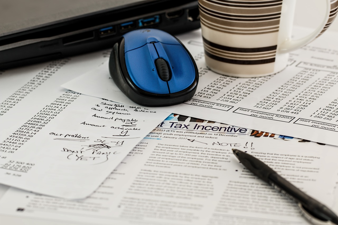 litige expert comptable