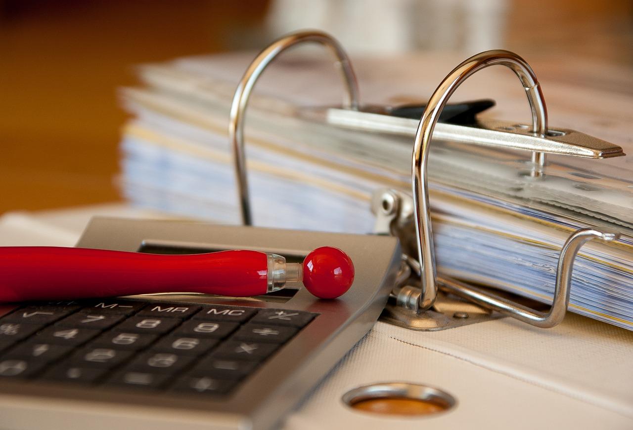 solution litige expert comptable