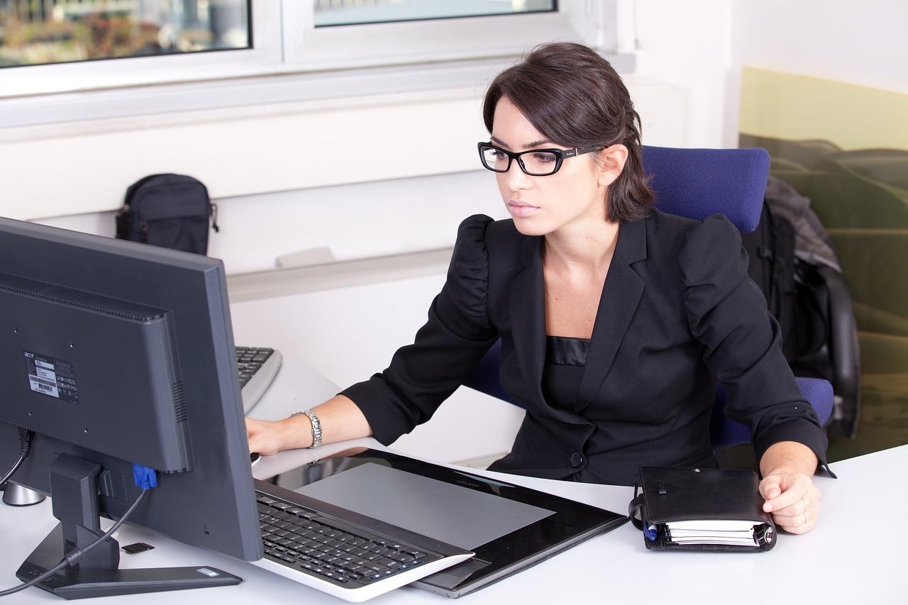 obligation expert comptable