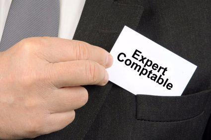 comment choisir un expert-comptable