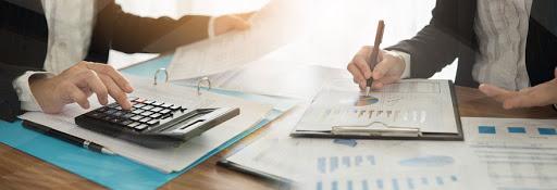 choisir un cabinet d'expertise comptable