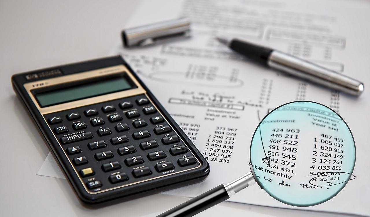 expert comptable obligatoire ou pas