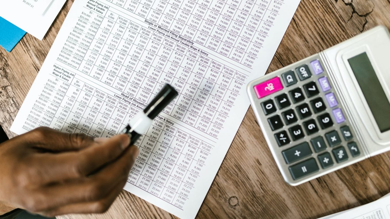 fraude comptable note frais