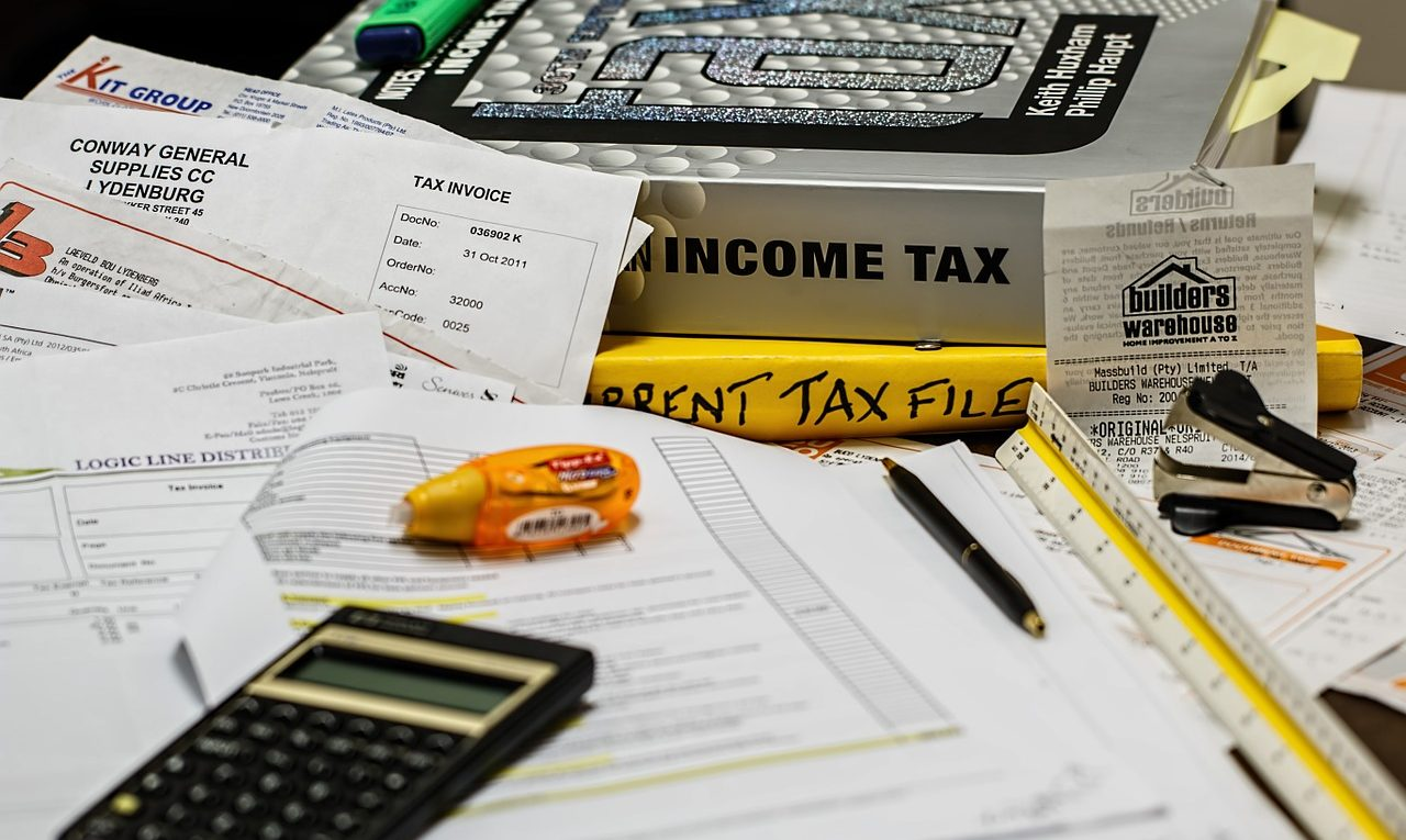 quel recours contre expert comptable